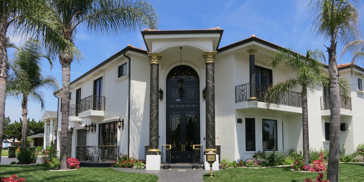 Anaheim Window Installation Service