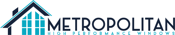 Metropolitan High Performance Windows