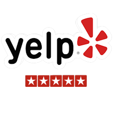 Yelp Reviews - Best Window Installation Company