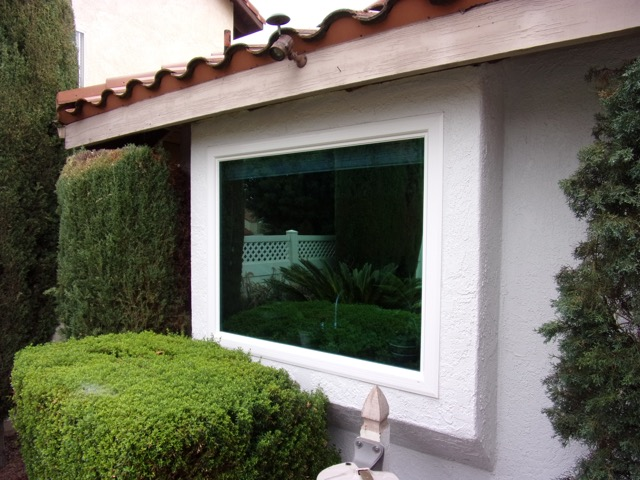 Pasadena Replacement Windows