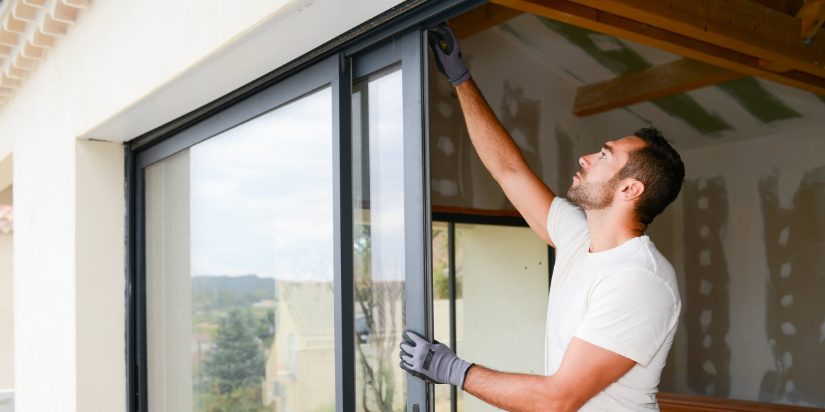 Vinyl Windows 101: Advantages and Disadvantages