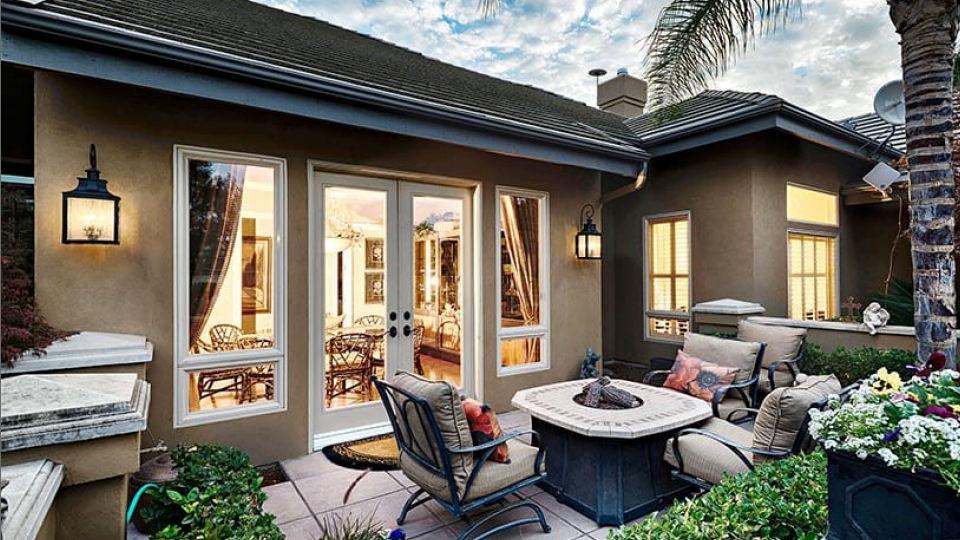 View 100s Of Replacement Window And Patio Door