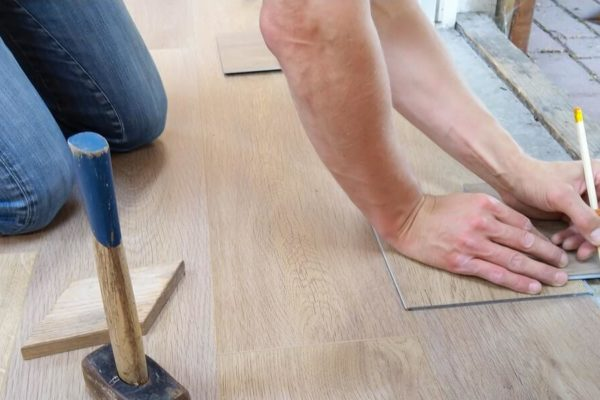 3 Common Home Renovation Challenges