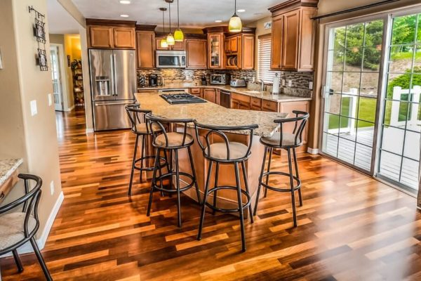 10 Home Renovations That Will Hurt Your Home's Value