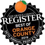 Best of Orange County 2019: Best Door & Window Company