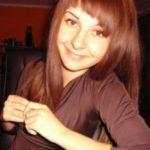 Guest Blogger Wendy Dessler