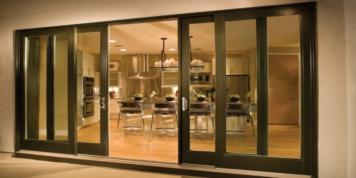 Colored Vinyl Windows are Trending – Here's Why