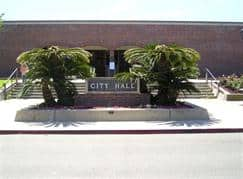 City Hall | Photo Credit: westminster-ca.gov