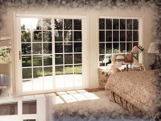 1 Corona Window Replacement Service By Mhi Windows