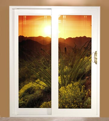 Downey Residents Enjoy Year Round Mild Weather and Keep Energy Costs Down With Replacement Windows
