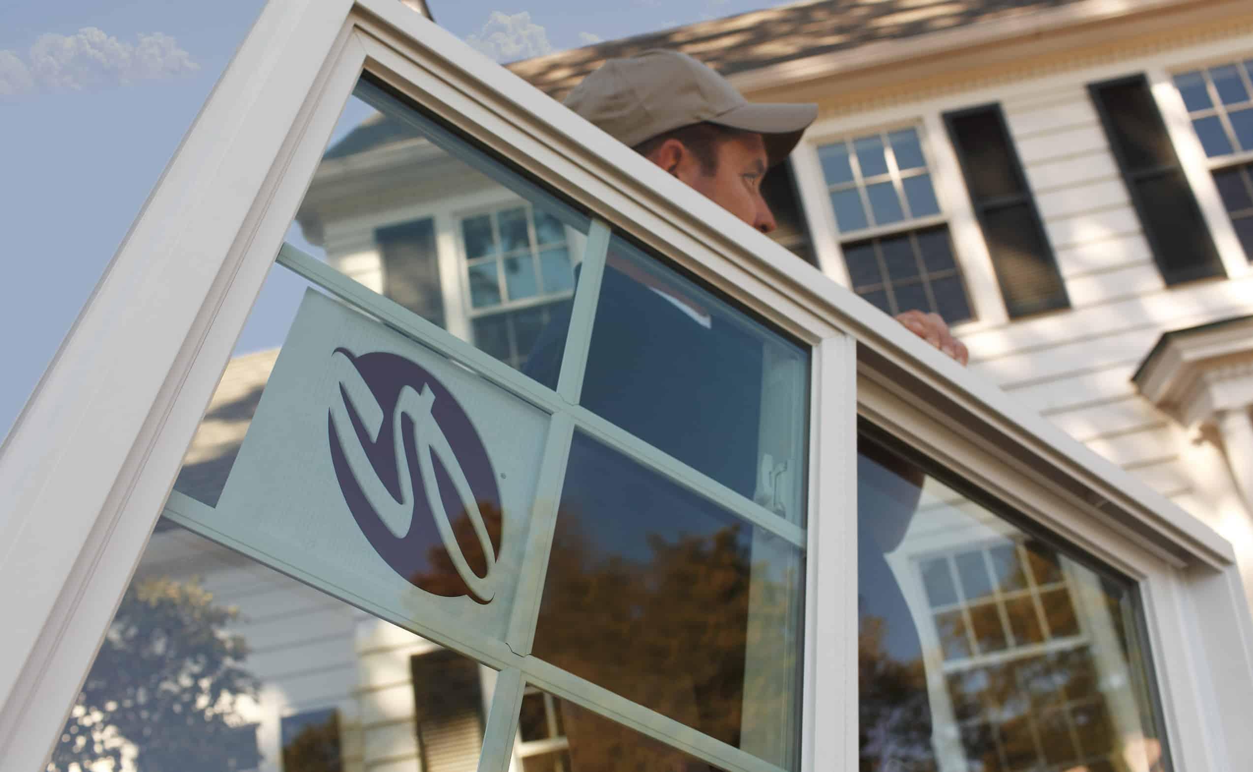 Simonton Window Replacement Parts >> Simonton Windows Metropolitan High Performance Windows