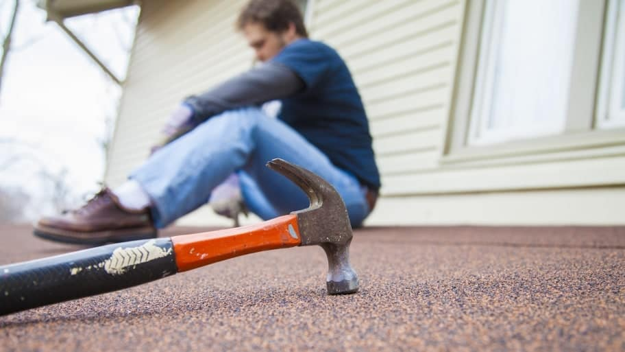 Good Contractor versus Bad Contractors