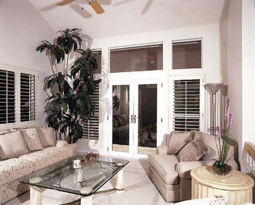 Huntington Beach California Is Keeping Energy Costs Down With Energy Efficient Windows