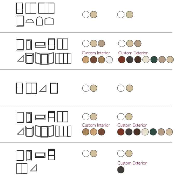 simonton-color-chart