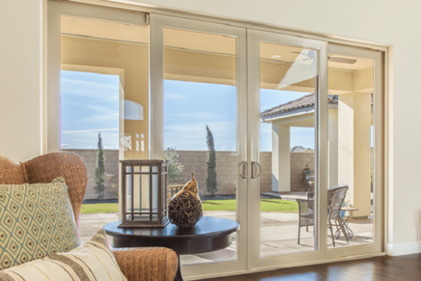 What To Consider When Buying Patio Doors