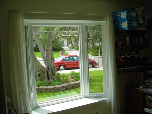 Redlands California Is Keeping Energy Costs Down With High Performance Replacement Windows