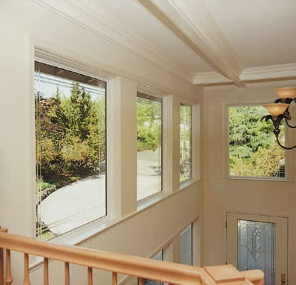 El Monte Residents Are Going Green With High Performance Replacement Windows