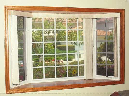 Menifee Residents Are Beating The Heat With High Performance Replacement Windows
